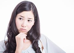 ワキガ・多汗症の症状
